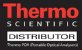 Thermo Scientific Distributor